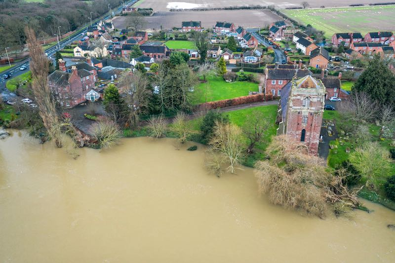 flooding-mortgage-holiday