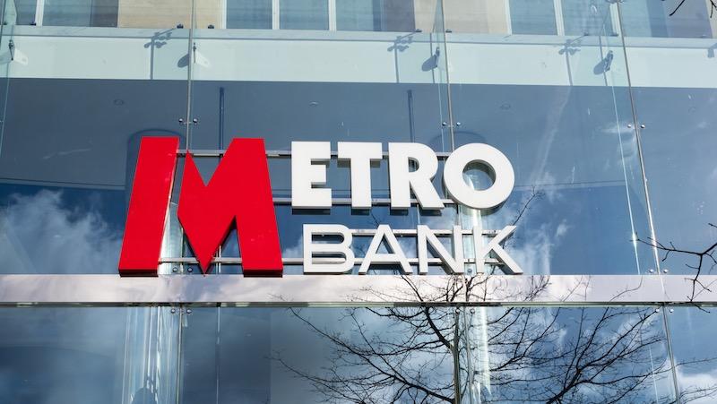 metro-bank-overdrafts