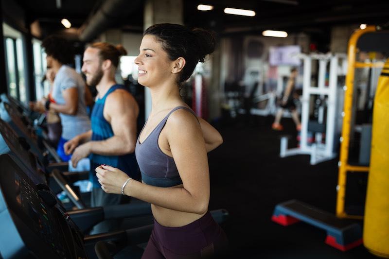unused-subscriptions-gym-membership