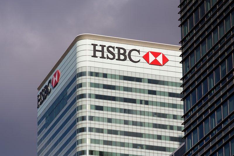HSBC-overdrafts