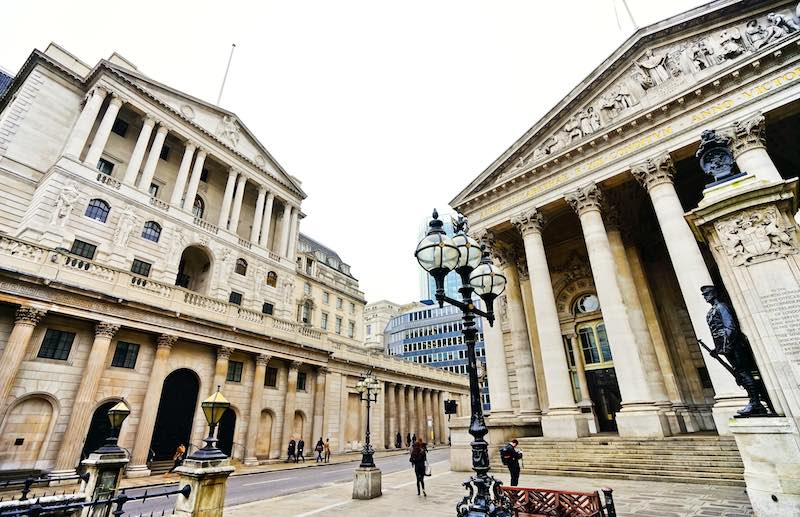 bank-of-england-cuts-interest-rates