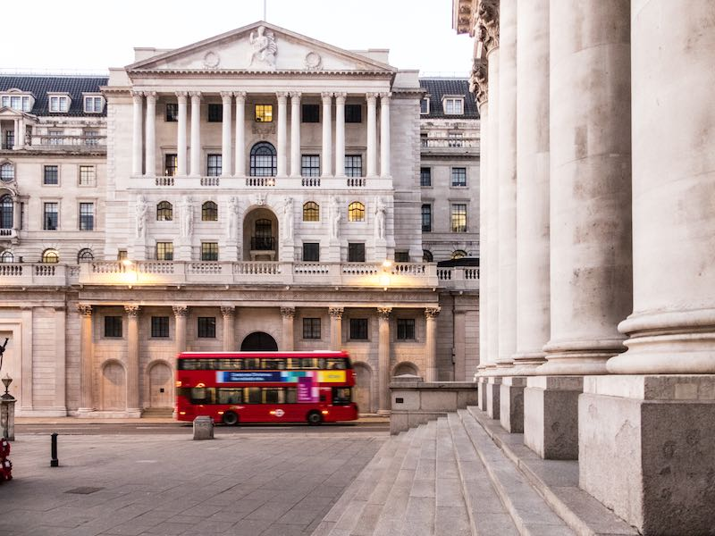 bank-of-england-interest-rate-cut