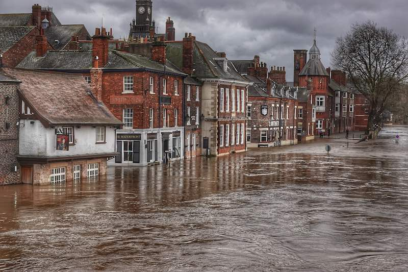 flooding-insurance-claims
