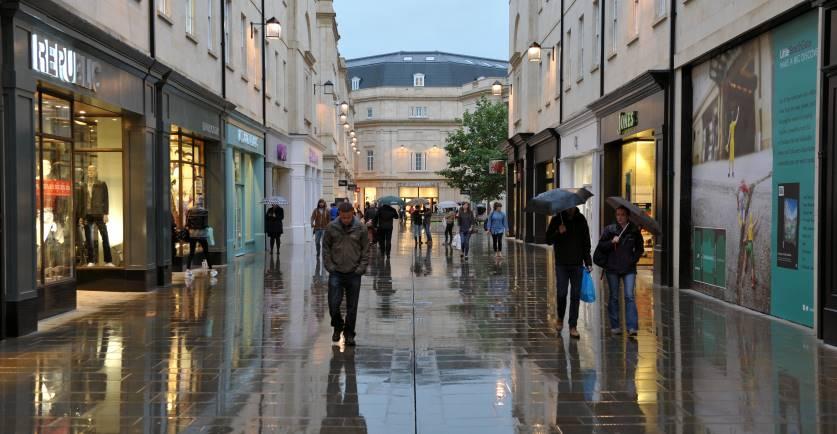 rainy-high-street-2