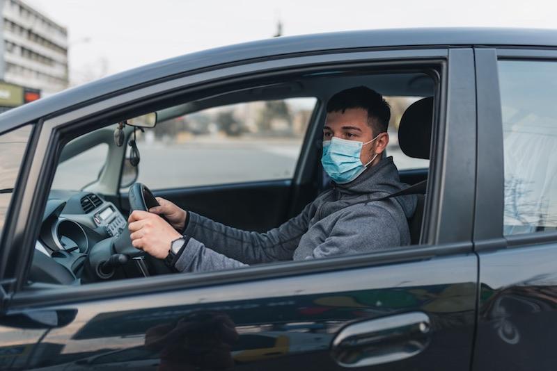 car-insurance-coronavirus