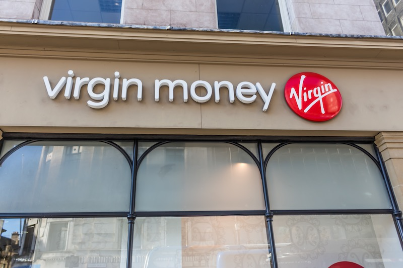 Virgin-Money-credit-cards