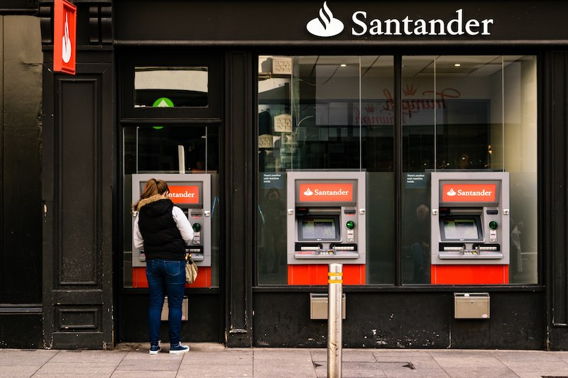 santander-123-account-rate-slashed